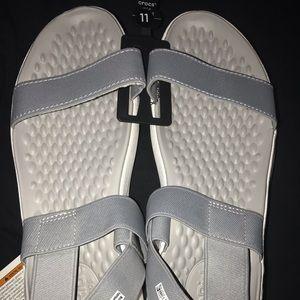 LiteRide Sandals
